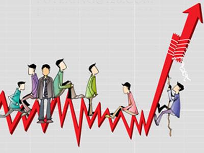 郎咸平:中国股市短期内大幅上涨的可能性不大