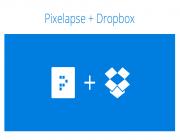 Dropbox收购设计协作平台Pixelapse 纵向加强设计