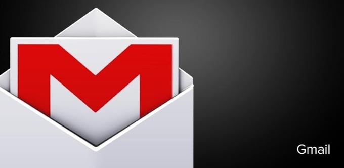 Gmail将默认显示邮件所带的图片