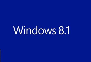 Windows免费能否实现绝地反击?