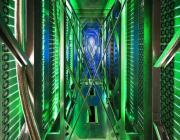 传谷歌将自行设计CPU 采用ARM架构