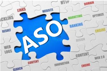 影响ASO优化的九大因素