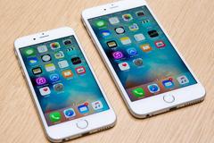 苹果发布iOS 9.1系统升级 新增150个表情符号
