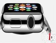 如何将照片同步到Apple Watch上