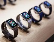路透:苹果爱中国 但中国未必爱得起Apple Watch