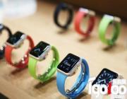 聪明的瑞士人为什么不看好苹果手表,反而看好苹果股票?