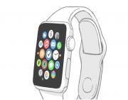 苹果发布首批Apple Watch第三方应用