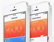 苹果正式关闭iOS 8.1认证 用户无法降级