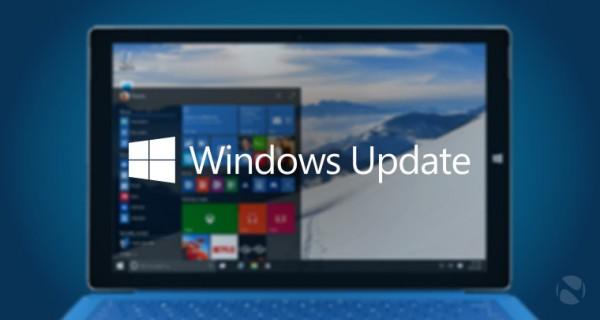 微软今天将推出超30款系统可选更新