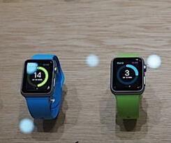 你买不买Apple Watch?