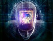 美媒:类似大脑芯片时代尚未到来