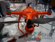 FAA新规或阻止亚马逊使用无人机递送计划