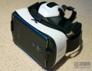 虚拟现实 三星 Oculus Rift 评测