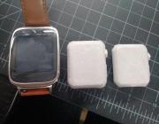 Apple Watch 真没有我们想象中的大