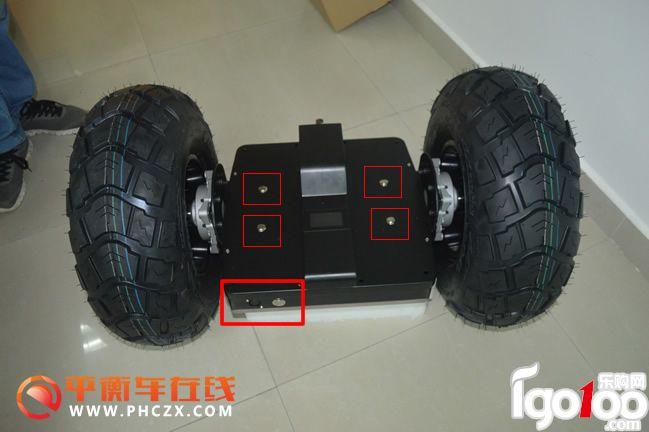 拉杆的作用主要是控制左右方向用。
