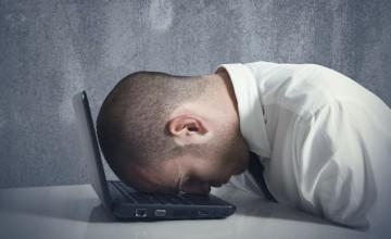 跨部门沟通,产品经理怎么破?