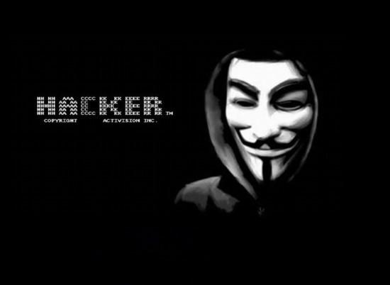 深圳多家平台被攻击 黑客为何如此青睐P2P行业?