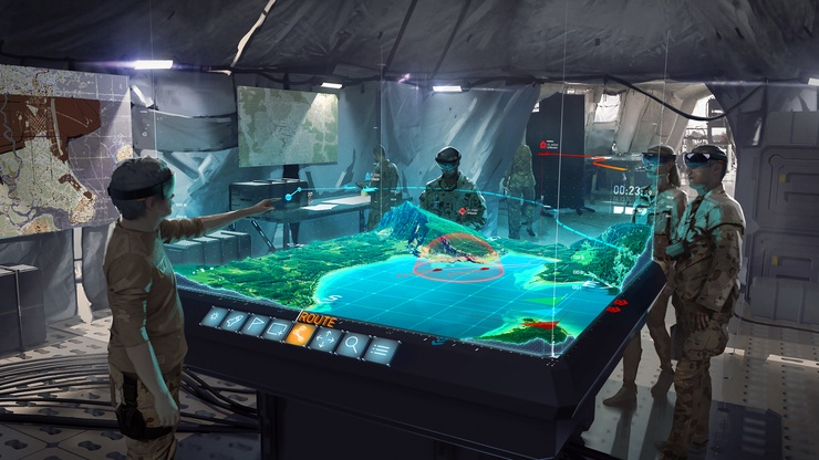 Microsoft-HoloLens-Australian-Air-Force.jpg