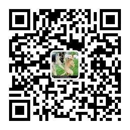 QQ群【77143506】